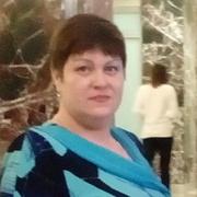 Ульяна 46 Каменск-Уральский