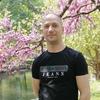 Serghey, 44, г.Милан