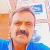 Олег Клименко, 52, г.Хабары