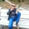 Sergey, 46, г.Новая Каховка