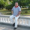 Александр, 62, г.Бердянск