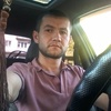 давид, 34, г.Владимир