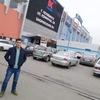 Акмал, 25, г.Екатеринбург