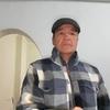 Сабит, 50, г.Актау (Шевченко)