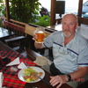 nikolaj germin, 55, г.Gifhorn