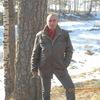 сергей, 36, г.Рыбинск