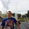 Константин, 26, г.Усть-Омчуг