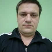 Леша 38 Курск