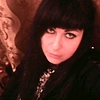 Наталья, 30, г.Ступино