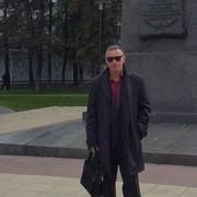 виталий 55 Москва