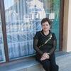 Марина, 62, г.Гродно