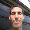 Luis Petrov, 37, Havana