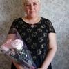 Ирина, 42, г.Вяземский
