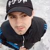 Александр, 29, г.Сеул