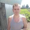 Евгений, 30, г.Кытманово