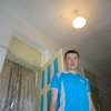 Тагир, 23, г.Красноуфимск