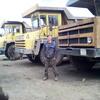 Саша, 36, г.Копейск
