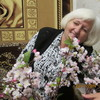 ОЛЬГА ОЛЬГА, 64, г.Донецк