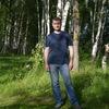 Ильшат Закиров, 42, г.Москва