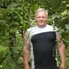 Валера, 54, г.Добрянка