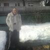 Тамара, 58, г.Могилев
