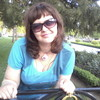Марина, 33, г.Краснодар