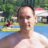 Геннадий, 54, г.Кустанай