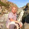 Василий, 63, г.Актобе