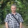 Геннадий, 50, г.Александровская