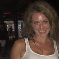 Даша, 39 лет, Телец, Самара