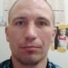 Taras, 30, Pustomyty