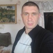 Андрей Кузнецов 34 Арсеньев