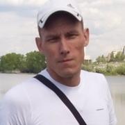 Дмитрий 41 Первоуральск