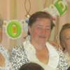 Мария, 63, г.Омск