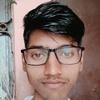 Vivek kumar, 20, г.Дели