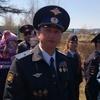 Станислав, 42, г.Тымовское