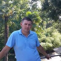 игорь, 41 год, Козерог, Темрюк