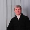 Евгений, 64, г.Новосибирск