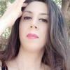 Kristi, 44, г.Тбилиси
