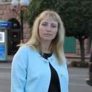 Тетяна, 39 лет, Стрелец