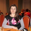 Елена, 33, г.Светлогорск
