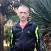 Aleksey, 38, Saransk