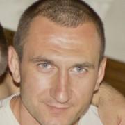 Андрей 40 лет (Скорпион) Кропивницкий