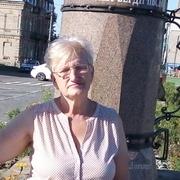 Валентина 64 Киев