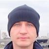 Дима, 31, г.Амстердам
