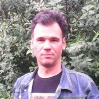 сергей, 38 лет, Рыбы, Красноярск