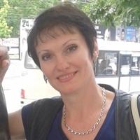 Ксения, 47 лет, Близнецы, Тихорецк