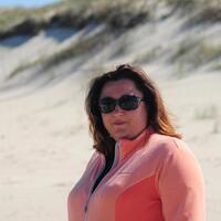 Татьяна, 40 лет, Близнецы, Калининград