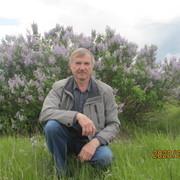 Никола 53 года (Рыбы) хочет познакомиться в Щиграх