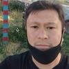 Улуг, 30, г.Карши